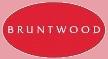 Bruntwood Property Company Logo