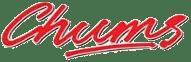 Chums Clothing Logo